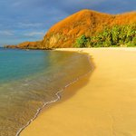 Yasawa Island Resort and Spa Foto