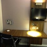 Holiday Inn Express Dunstable resmi
