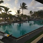 Centara Ceysands Resort & Spa Sri Lanka의 사진
