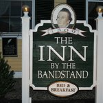 Photo de Inn by the Bandstand