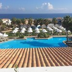 Foto de Aldemar Royal Mare Thalasso Resort