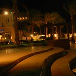 Foto van Sharm Grand Plaza