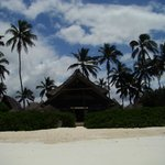 Villa Kiva Resort and Restaurantの写真
