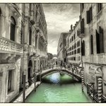 Venice, a must see