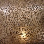 The Double Eagle of the Ancient and Accepted Scottish Rite