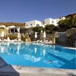 Apollonia Hotel & Resort의 사진