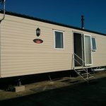Photo of Shurland Dale Holiday Park - Park Resorts
