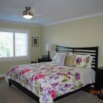Photo de Lakelands Bed and Breakfast