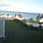 صورة فوتوغرافية لـ ‪Sidmouth Harbour Hotel - The Westcliff‬
