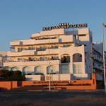 Photo of Hotel CaboGata Plaza Suites