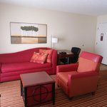 Photo de Residence Inn Montgomery