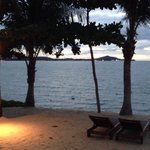 Photo de W Retreat Koh Samui