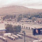 Photo de Holiday Inn Reno-Sparks