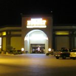 Foto de Pahrump Nugget Hotel and Gambling Hall
