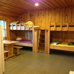 Allegany State Park Campground의 사진