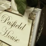 Pasfield House Innの写真