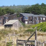Sea Ranch Lodge Foto