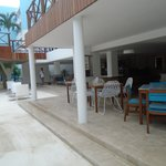 Photo of Fiesta Americana Cozumel All Inclusive