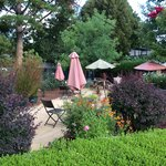 Foto van Sonoma's Best Guest Cottages
