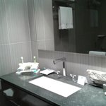 Φωτογραφία: Holiday Inn Express Bogota