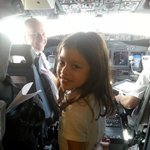 Cool Southwest Airlines Pilots