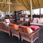Foto de Elephant Valley Lodge