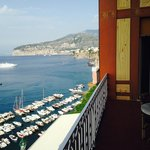 Photo de Grand Hotel Excelsior Vittoria