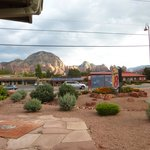 Photo of Super 8 Sedona