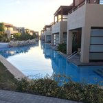 Photo de Astir Odysseus Kos Resort & Spa
