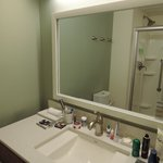 Home2 Suites by Hilton Philadelphia - Convention Center Foto