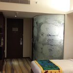 Foto Holiday Inn Express Ahmedabad