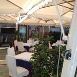 Photo of Hotel Centro Congressi Polo Nautico