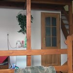 Photo of Holiday Home - Hotel, Pension