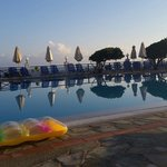 Photo of Maritimo Beach Hotel