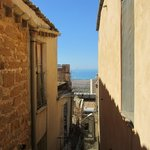Photo of Corte dei Greci B & B