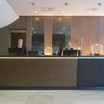 Photo of Quality Airport Hotel Stavanger