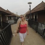 Foto de AVANI Sepang Goldcoast Resort