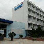 Photo of Bluesun Hotel Borak