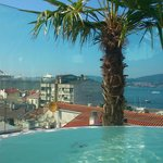 Photo of Gran Hotel Nagari Boutique & Spa