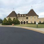 Foto de Chateau Elan Winery And Resort
