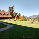 Φωτογραφία: Crowne Plaza Resort & Golf Club Lake Placid
