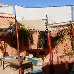 Photo de Riad Ain Marrakech