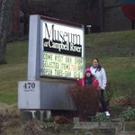 Photo of The Museum at Campbell River
