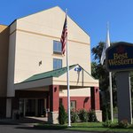 BEST WESTERN Springfield West Inn照片