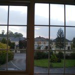 Slieve Bloom Manor Guesthouse Foto