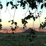 Valley of the Gods Bed and Breakfastの写真