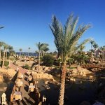 Radisson Blu Resort, Sharm El Sheikh resmi