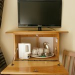 Slieve Bloom Manor Guesthouse의 사진