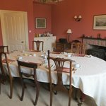 Photo of Overhailes Farm B&B and Cottages