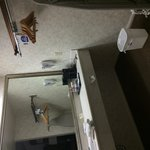 BEST WESTERN Redondo Beach Galleria Inn照片